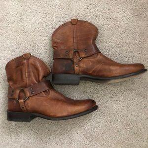 [Frye] women's boots